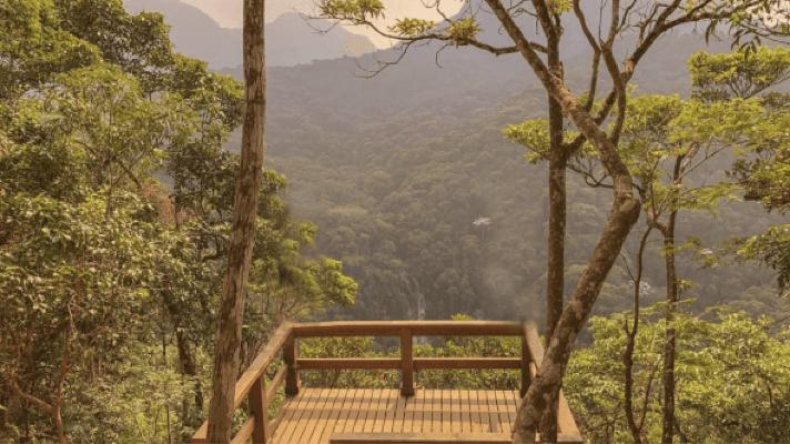 12 cose imperdibili di Rio