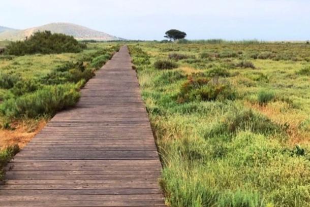 Le 70 spiagge più selvagge della Sardegna
