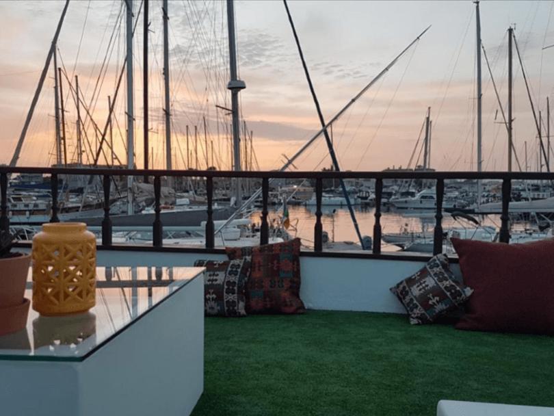 I 30 hotel più particolari d'Italia