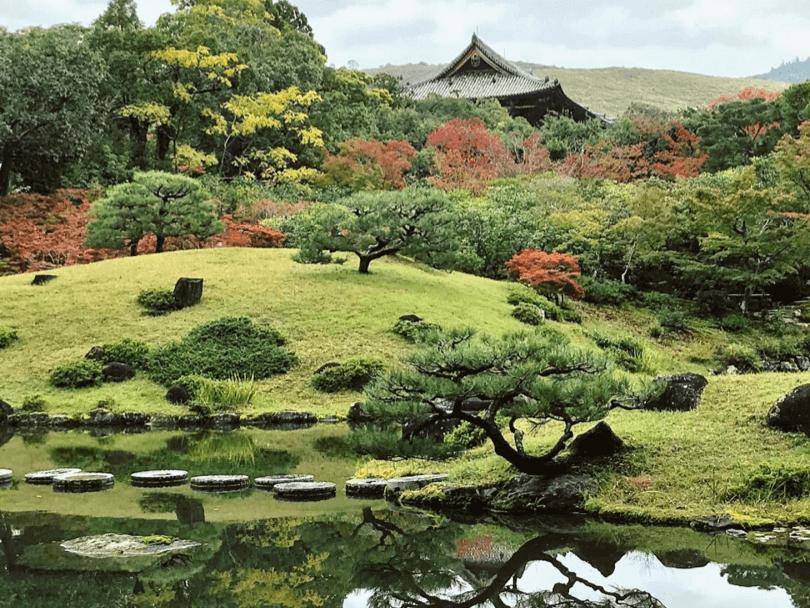 Cosa vedere a Nara