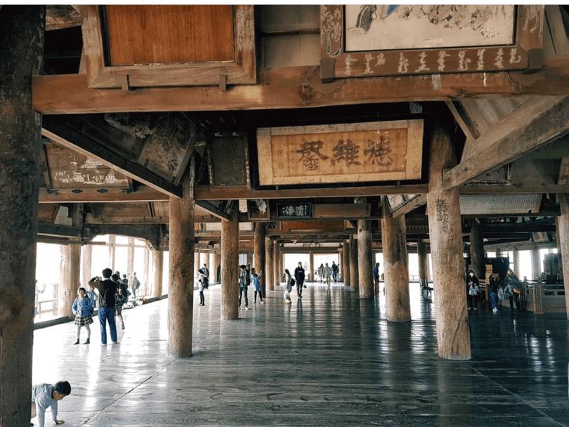 Cosa vedere a Hiroshima e Miyajima