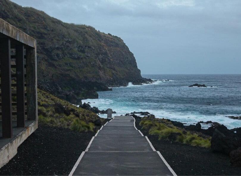 Cosa vedere alle isole Azzorre